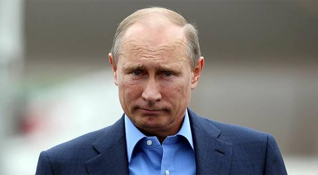 Roberts: Putin špatně vykalkuloval spolupráci s Američany. Rusko se nechalo podvést spoluprací s USA v Sýrii!