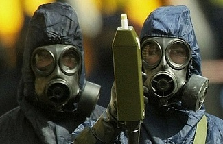 biological and chemical weapons a threat to human existence Eu strategy against proliferation of weapons of  the possible existence of chemical weapons in  as well as chemical weapons, pose a special threat.