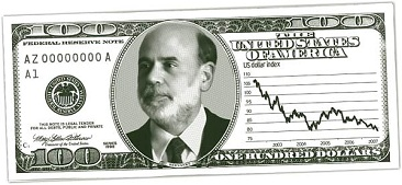 Nations report warns of dollar quot collapse quot another world is possible