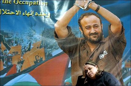 opinion marwan barghouti,
