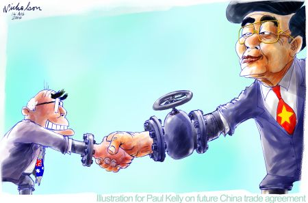 The dangers of mounting us china rivalry another world is possible australians should be worried about chinas rise mearsheimer declared because it is likely to lead to intense security competition with china and the platinumwayz