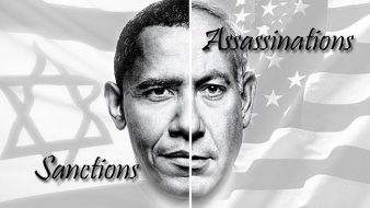 [Image: US_ZIO_obama_netanyahu_sanctions_assassi...ari_52.jpg]