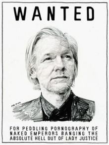 julian assange in hindi