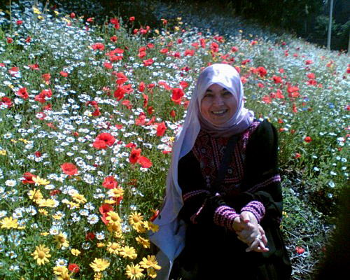 http://www.a-w-i-p.com/media/blogs/articles/Directory2/Nahida_Izzat_field_flowers0001.JPG