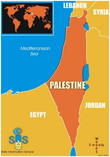 http://www.a-w-i-p.com/media/blogs/articles/Directory2/PAL_Map-of-Palestine-one-state_bit_63_jpg.jpg